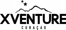 Xventure Curacao